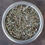 Circle Casting Herbs