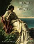Book of the Holy Strega