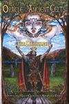 Oracle of the Ancient Celts: The Dalriada Celtic Wisdom Cards