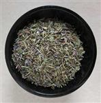 Peaceful Home Herb Mix