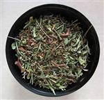 House of Grimassi-Herbal Blend- Protection
