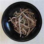 Seneca Snake Root