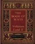 Book of Ways - 2nd Edition, 2nd Printing