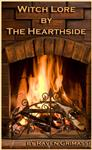 WitchLore by the Hearthside Booklet