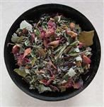 House of Grimassi-Herbal Blend- Love
